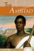The Amistad