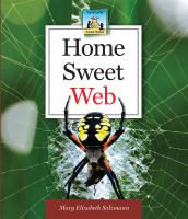 Home Sweet Web