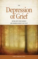The Depression of Grief