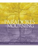 The Paradoxes of Mourning