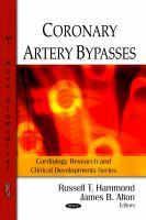 Coronary Artery Bypasses