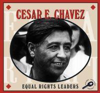 Cesar E. Chavez