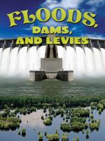 Floods, Dams, and Levees