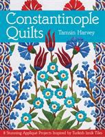 Constantinople Quilts