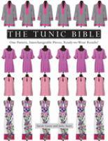 Tunic Bible