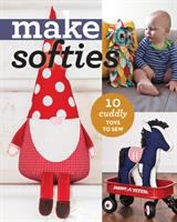 Make Softies