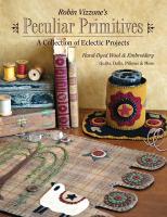 Peculiar Primitives