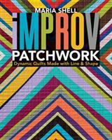 Improv Patchwork