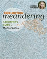 Free-motion Meandering