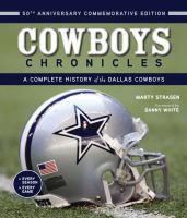 Cowboys Chronicles
