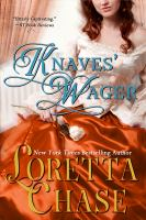 Knaves' Wager