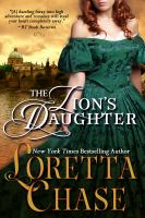 The Lion's Daughter