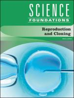 Reproduction and Cloning