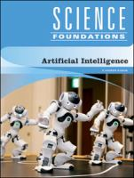Science Foundations
