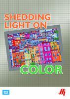 Shedding Light on Color