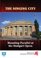 The Singing City