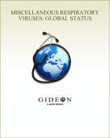 Miscellaneous Respiratory Viruses