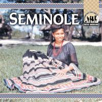 The Seminole