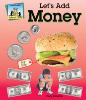 Let's Add Money