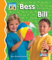 Bess and Bill
