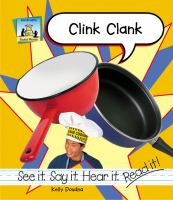 Clink Clank