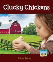 Clucky Chickens