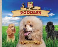 Perky Poodles