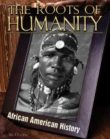 The Roots of Humanity