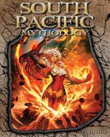 South Pacific Mythology