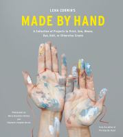 Lena Corwin's Made by Hand