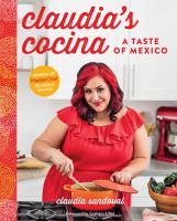 Claudia's Cocina