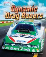 Dynamic Drag Racers