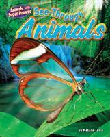 See-through Animals