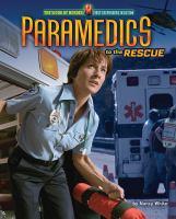 Paramedics to the Rescue