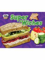 Super 'wiches