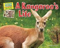 A Kangaroo's Life