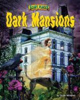 Dark Mansions
