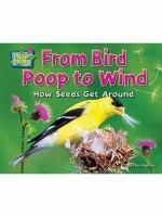 From Bird Poop to Wind