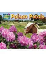 Poison Petals