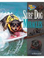 Surf Dog Miracles