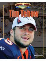 Tim Tebow