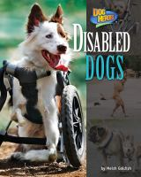 Disabled Dogs