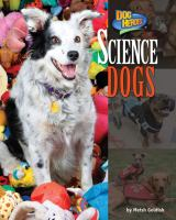 Science Dogs