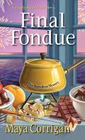 Final Fondue