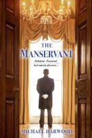 The Manservant