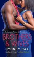 Brothers & Wives