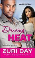 Driving Heat