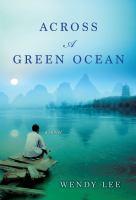 Across A Green Ocean