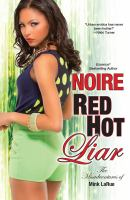Red Hot Liar