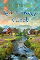 Bittersweet Creek